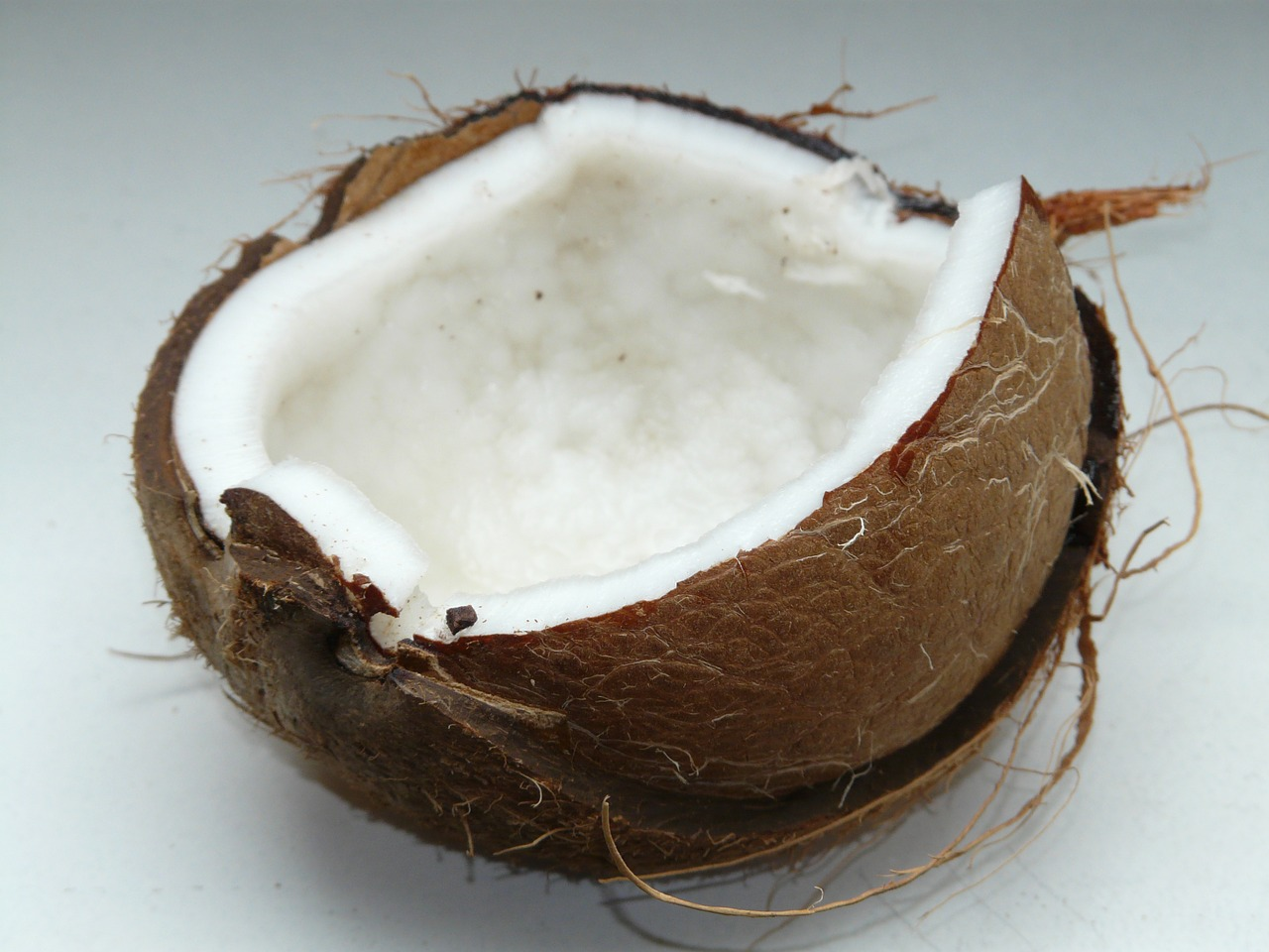 coconut-60395_1280