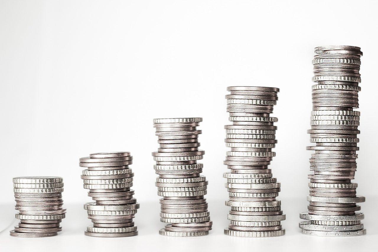 Ile kosztuje leczenie SIBO